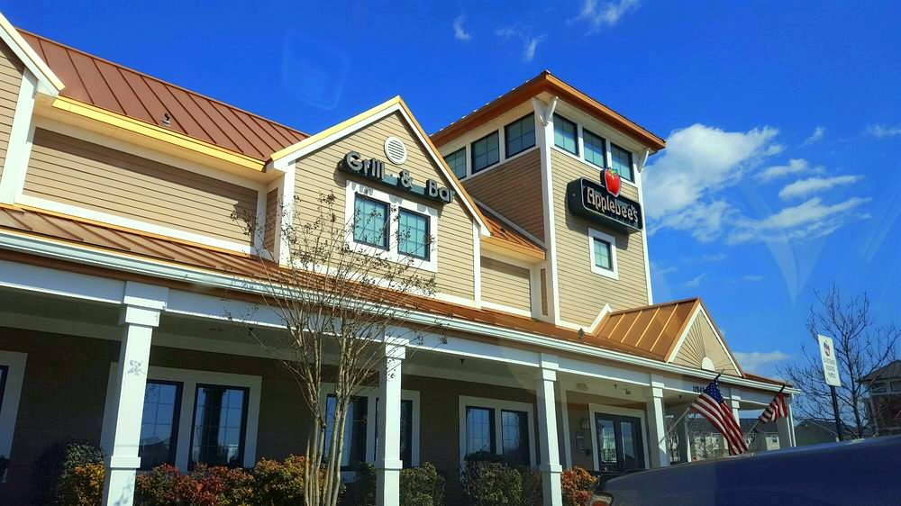 Applebee's Grill & Bar - Ocean City